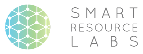 Smart Resource Labs
